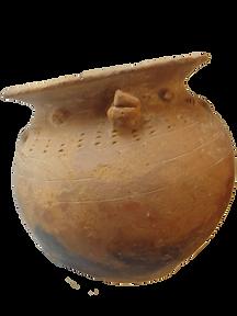 vasijas 300-30216.png