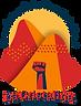 LogoLaCristalinaVirtual.png