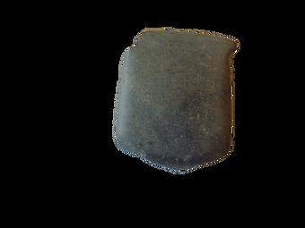 Monolitos 247-30548.png