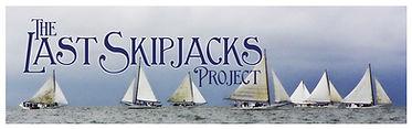 LastSkipjacksProjectLogo.jpg