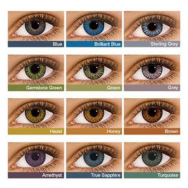 colored contacts.jpg