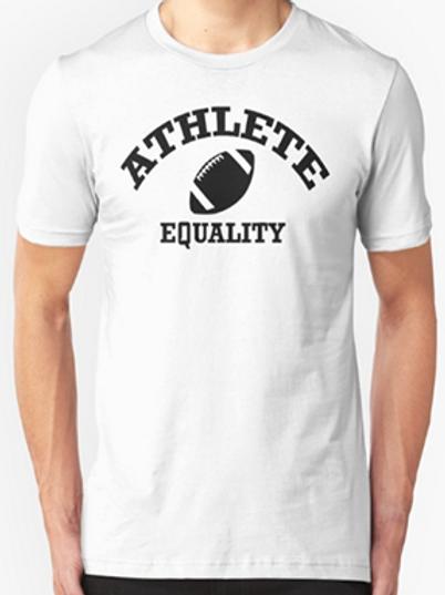 Football Equality