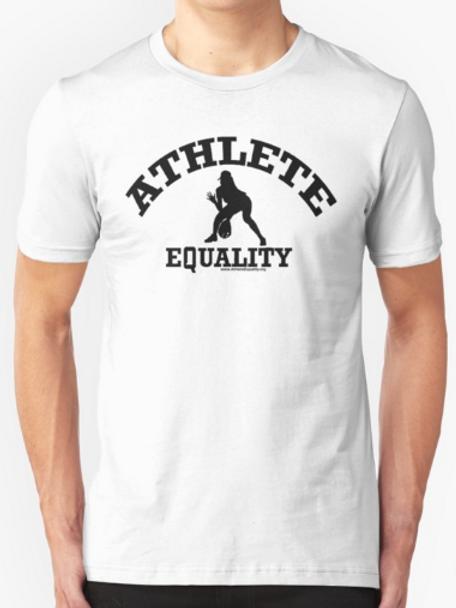 Softball Equality