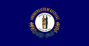 KY.png