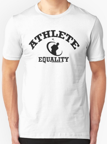 Golf Equality