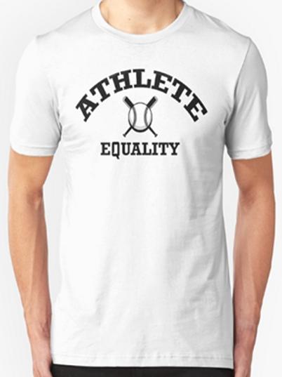 Baseball Equality