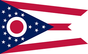 Ohio.png