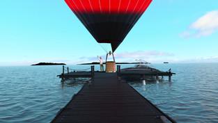 balloon-wide.mp4