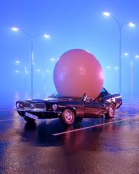 Egg-25