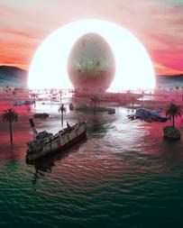 Egg-19