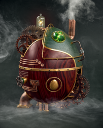 Egg-31