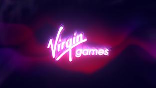 Virgin-onboarding-dec-22-2016.mp4