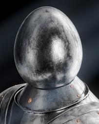 Egg-11