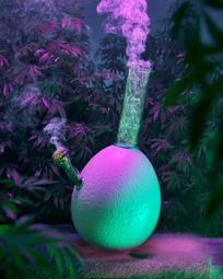 Egg-29