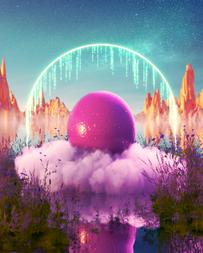 Egg-01