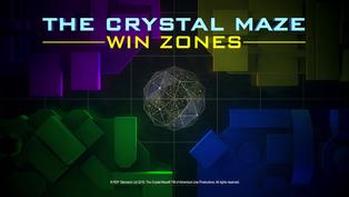 0-crystal-maze-v3.mp4