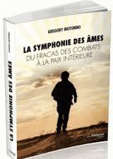 Coup de cœur pour: la symphonie des âmes de Grégory Mutombo