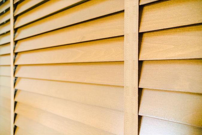 blinds-window-wood.jpg