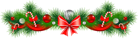 christmas-clipart-1.png