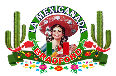 La Mexicanada Logo Final.png