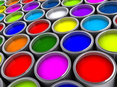 Le-language-des-couleurs