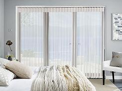 allusion-vista-snow-bedroom_d5c7daab.jpg
