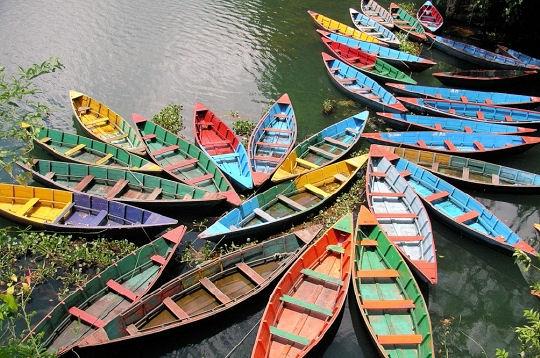 bateaux-hauts-cou...s-340653-19c8eda