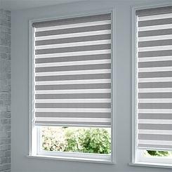 vision-stripe-luxe-silver-sparkle-36-enj