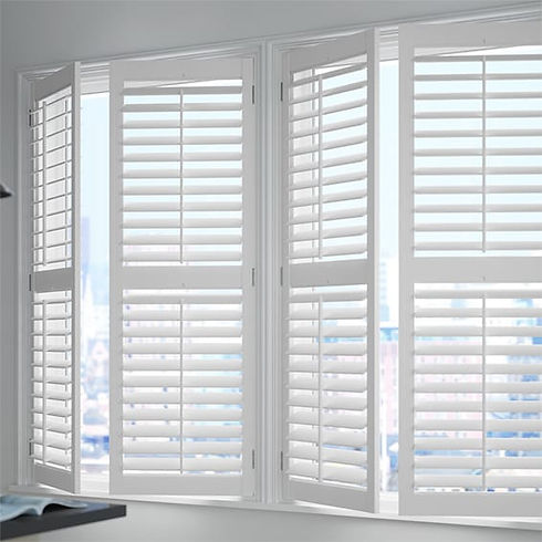 brooklyn-brilliant-white-64-shutter-blin