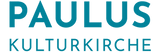 PAU000_Logo_petrol.png