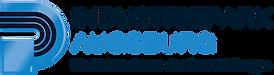 Logo_IndustrieparkAugsburg_HiRes.png