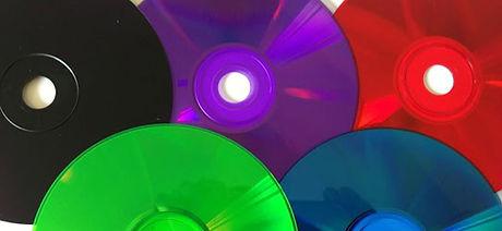 disc-printing.jpg