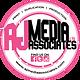 New AJ Media Logo Circle - NEW.png