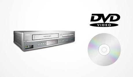 tape-to-dvd-transferring.jpg