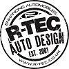 RTEC.jpg