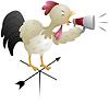 cockerel logo ###.png
