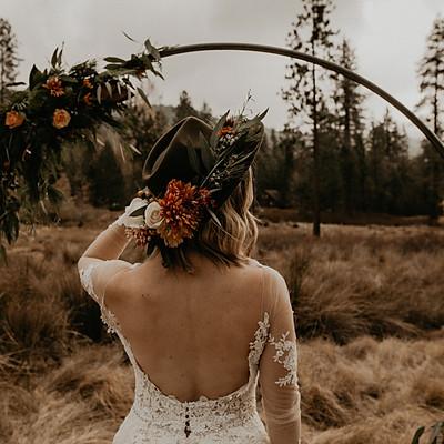Iyllwild~Jennifer Auner Photography