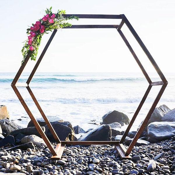 Planning a Wedding_ Beach Wedding_ Add T