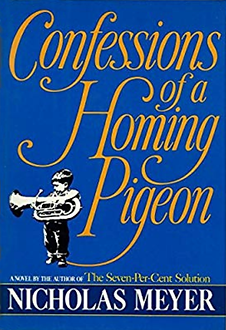 1981 Confessions of a Homing Pigeon2.png