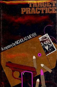 1974 Target Practice Hardcover.jpg