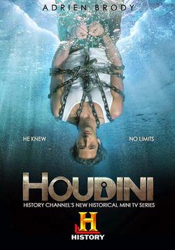 2014 Houdini