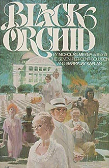 1978 Black Orchid hardcover.png