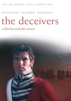 1988 The Deceivers