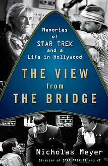 2009 The View from the Bridge.png