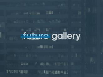 ADIDAS FUTURE GALLERY EM SÃO PAULO