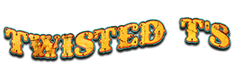 TWISTED LOGO TEXT.png