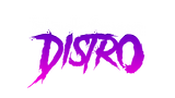 BFDISTRO LOGO WHITE ON TRANSPARENT.png