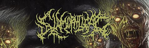 slamophiliac banner.jpg