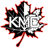 KMC LOGO FOR DTG copy.png