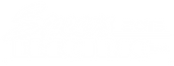 SPEERS WHITE LEFT CHEST LOGO 4 inch.png